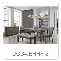 COS-JERRY 2